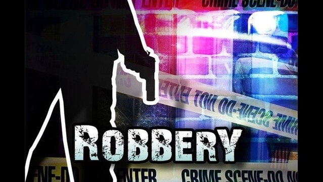 Monroe PD Investigating Louisville Ave. Robbery