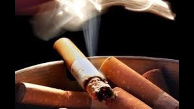 State Helps La. Residents To Quit Smoking