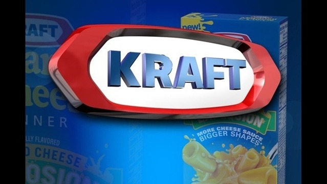 Kraft Recalls Cottage Cheese Citing Illness Risk
