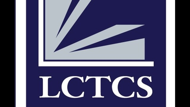 Gov. Edwards Announces that Two LCTCS Construction Projects Will Continue