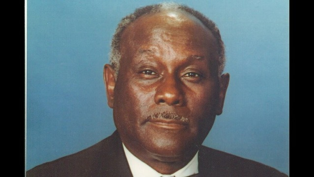 Funeral Set for Former Farmerville Mayor