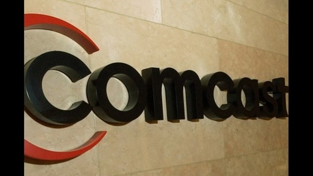 Comcast Sorry for 'Belligerent' Sales Rep