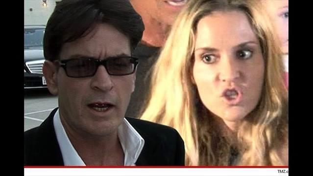 Brooke Mueller -- Don't Test Our Twins for Fetal Alcohol Syndrome ... PLEASE!