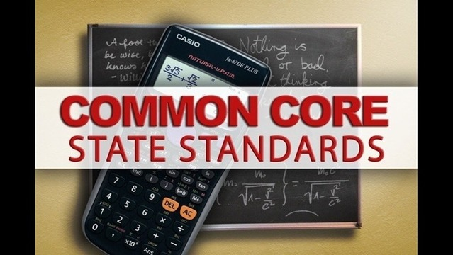 Jindal Administration Files It's Own Lawsuit Concerning Common Core