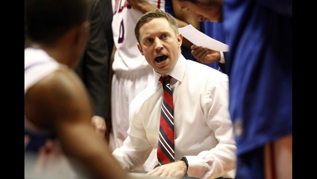 Mike White, LA Tech Agree to Contract Extension