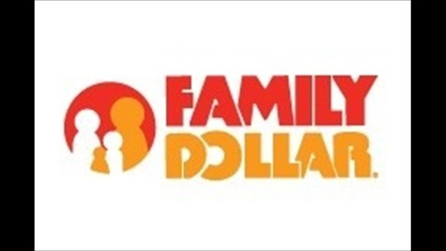 Dollar General Outbids Dollar Tree for Family Dollar