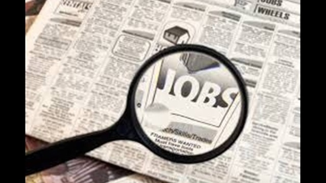 Louisiana Employers Rack Up Labor Market Records in July