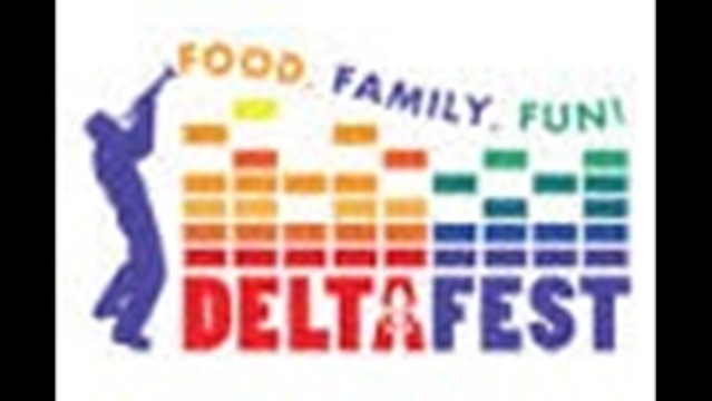Deltafest 2014 Featuring Heads of State and MC Lyte