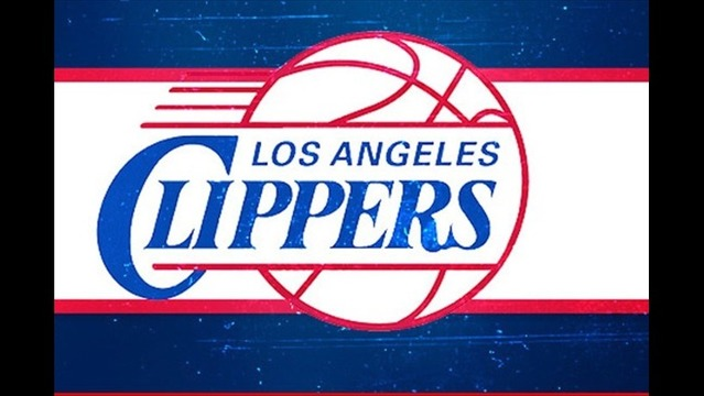 L.A. Clippers First Sponsor Pulls Out After Sterling Comments