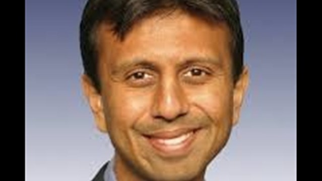 Jindal Administration on Common Core Court Ruling: The Judge is Wrong