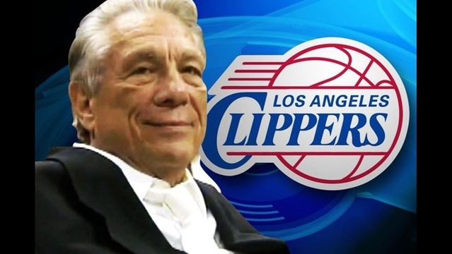 Donald Sterling Gives Defiant Testimony in Clippers Sale Trial