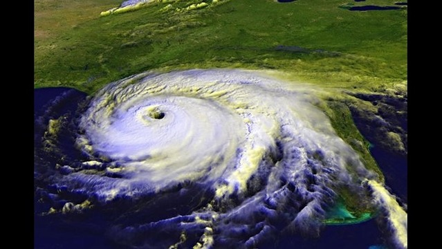 Mississippi Valley Division Gets Ready for 2014 Hurricane Season