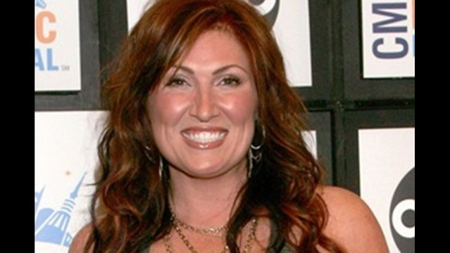 Cotton Campaign Bringing Jo Dee Messina to El Dorado