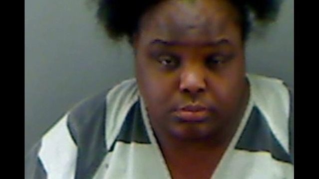 Update: Woman, 34, pleads Guilty to Posing as High School Sophomore