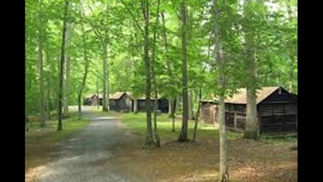 Explorer Day Camp to be Held July 11-13, 2014