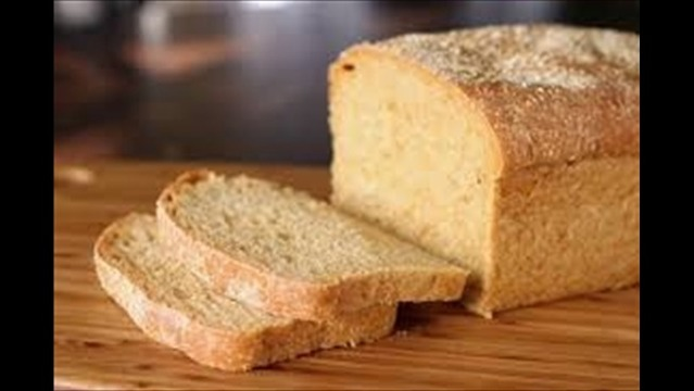 Going Gluten-Free Can Remove Nutrients from Diet