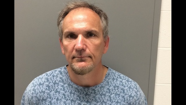 UPDATE: Additional Charges for Downsville Man Accused of Child Molestation