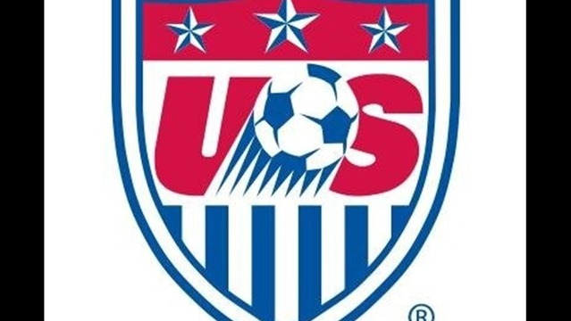 US Qualify for World Cup Last 16 Despite Loss to Germany