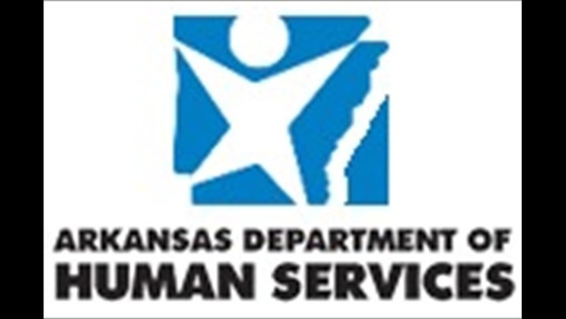 DHS Division Gets $1M Grant to Boost Early Learning