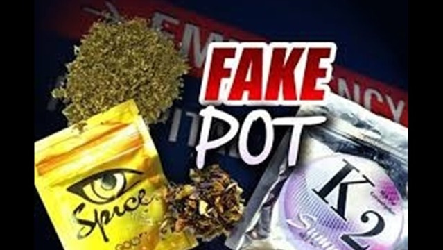 DHH Adds Two New Synthetic Marijuana Compounds to Banned List