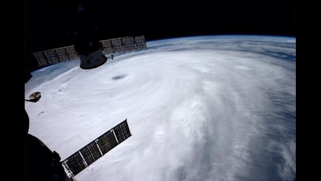 Super Typhoon Neoguri Aims at Japan; U.S. Air Base Wary of Winds