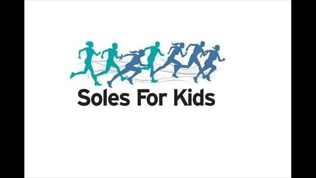 Soles For Kids 5K Kicks Off In Forsythe Park