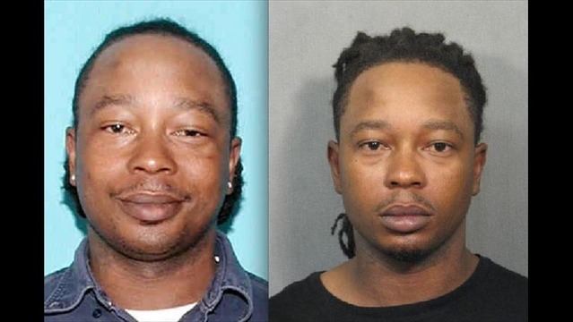 Man Tries Burning Car To Cover Up Traffic Homicide In Baton Rouge