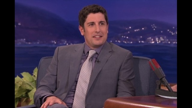 Jason Biggs Stirs Controversy Over Malaysia Airlines Tweet