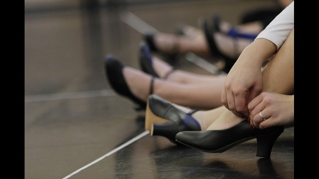 ULM and Twin City Ballet to Host Joint Performance