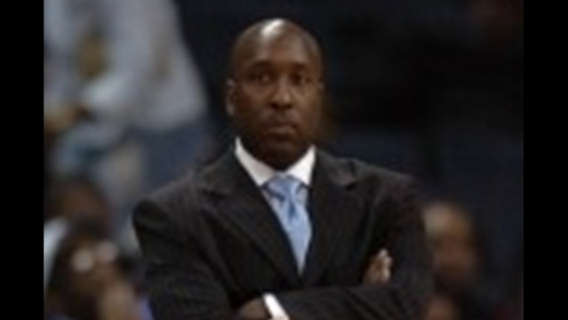 Grambling University Lands New Basketball Coach