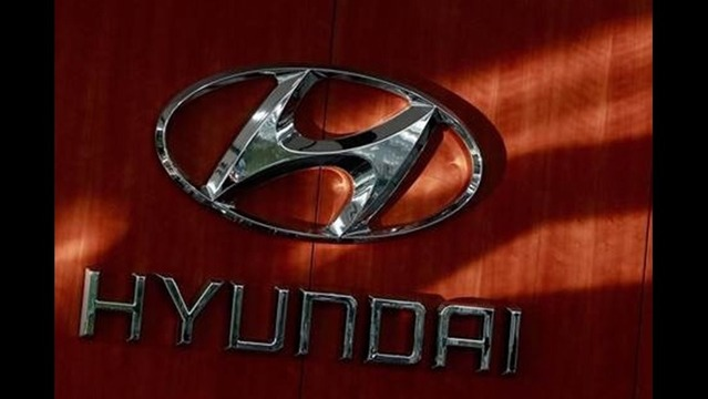 Hyundai Recalls 400K More Vehicles One Day After 800K Other Cars