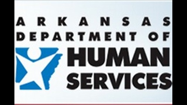 AmeriCorps Arkansas 2015-16 Grant Applications Accepted until 4 p.m., September 4