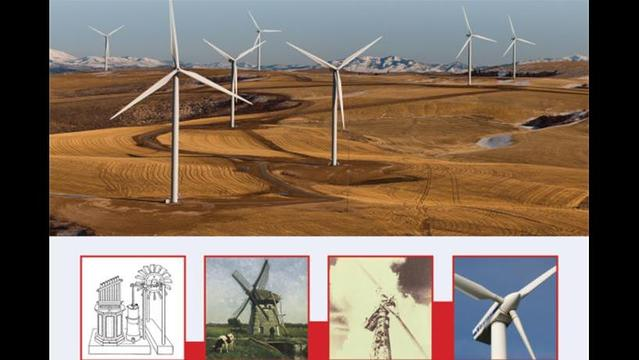 Wind power: Did you know it was this affordable?