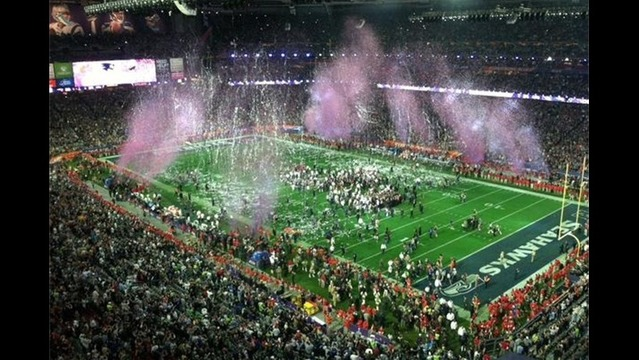 New England Patriots Win Super Bowl XLIX_4219116074481830379
