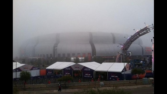 Foggy Start to Super Bowl Sunday_-9111183644873439262