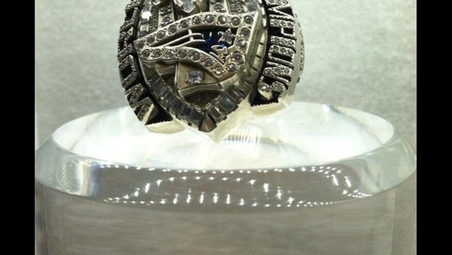 Super Bowl Ring_2453098182787943241