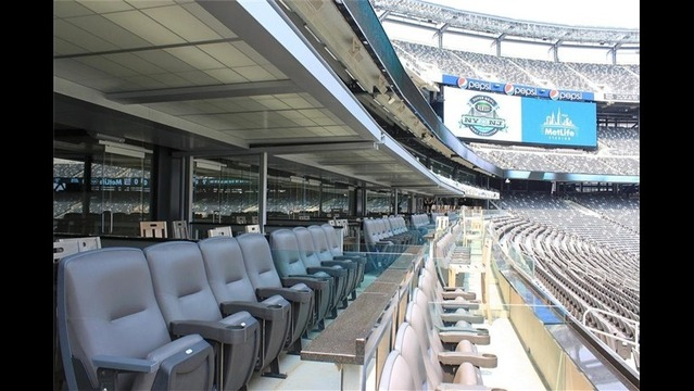 Seats at MetLife Stadium_1975137264892725197