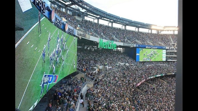 The view at MetLife Stadium_-6267878687058475259