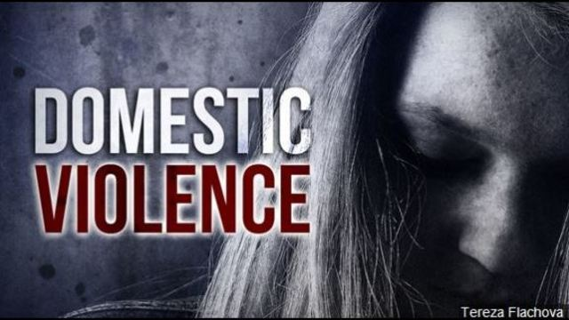 Louisiana Ranks Second Among Deadliest States for Women