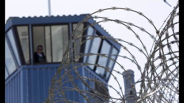 Plan released to reduce Louisiana's #1 imprisonment ranking