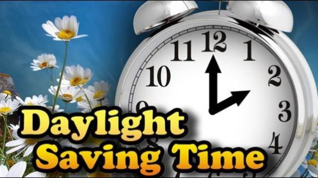 Does Daylight Saving Time Affect Your Health?