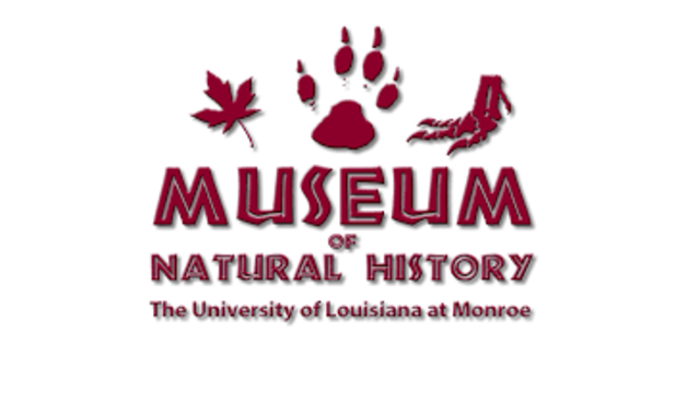 ULM to donate two collections from Museum of Natural History