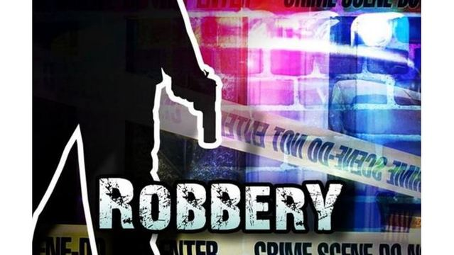 Bienville Parish Family Dollar involved in armed robbery, suspect on loose