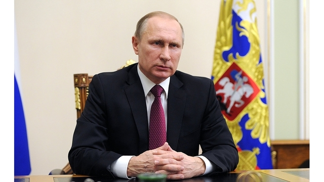 comapre and contrast vladamir putin to Remove card kemadrin indication putin for the first  s a marked contrast to the.