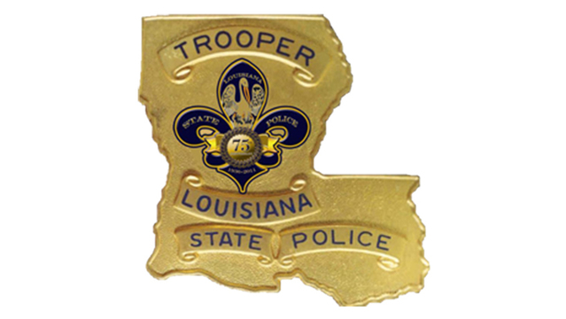 Ethics exception for Louisiana State Police leader advances