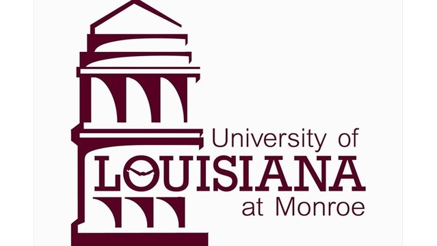 ULM accepting applicants for President's Academy