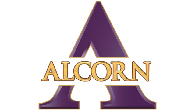 Authorities: 11 Alcorn players arrested after campus brawl