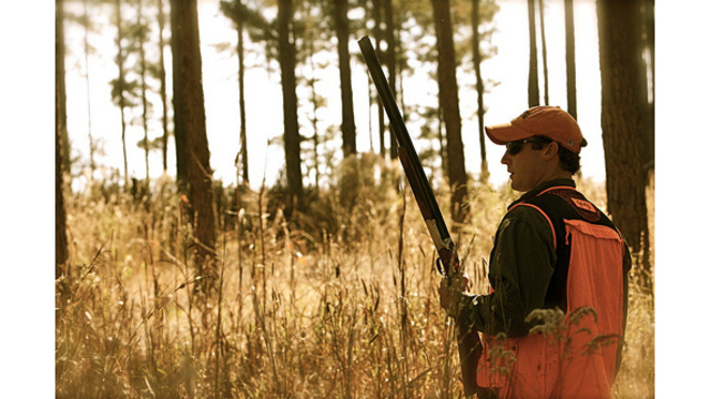 Louisiana Senate agrees to limit hunting sales tax holiday