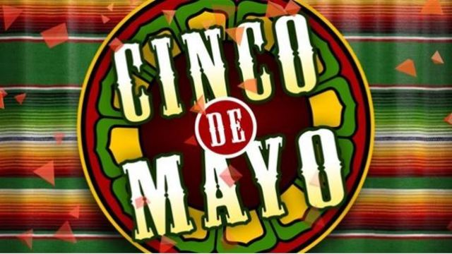 Pence at Cinco de Mayo party: Trump has made Latinos 'a priority'