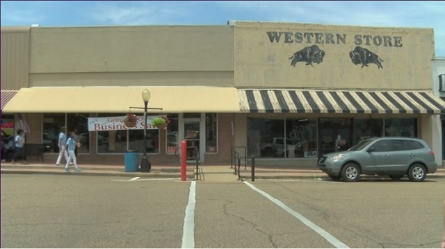 Western store to close doors after 70 years